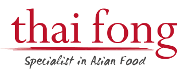 Thai Fong